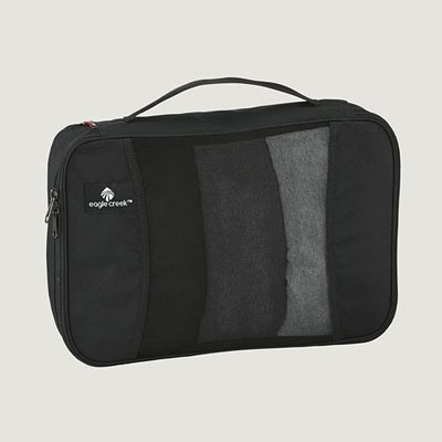 Eagle Creek Pack-it travel cube