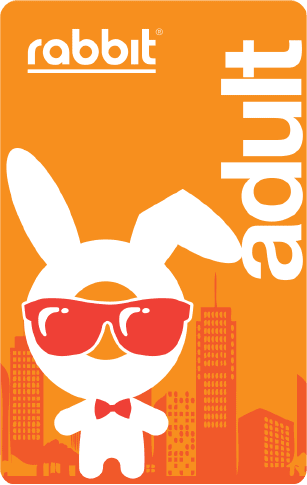 rabbit rewards card bangkok