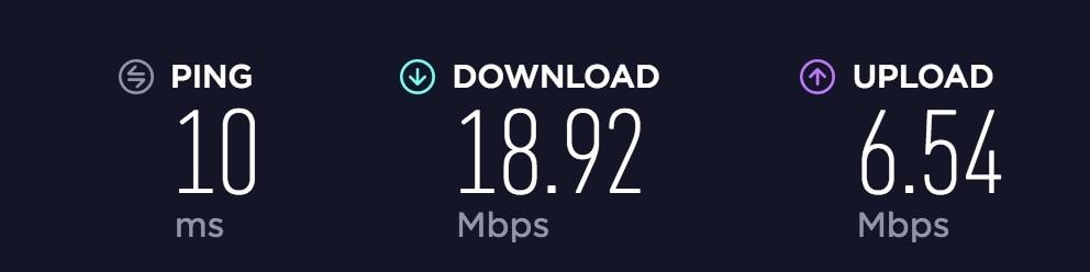 fill in the blank cafe bangkok wifi internet