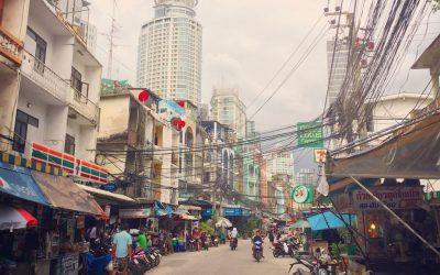Bangkok Photo Tours: Get The Best Shots In BKK