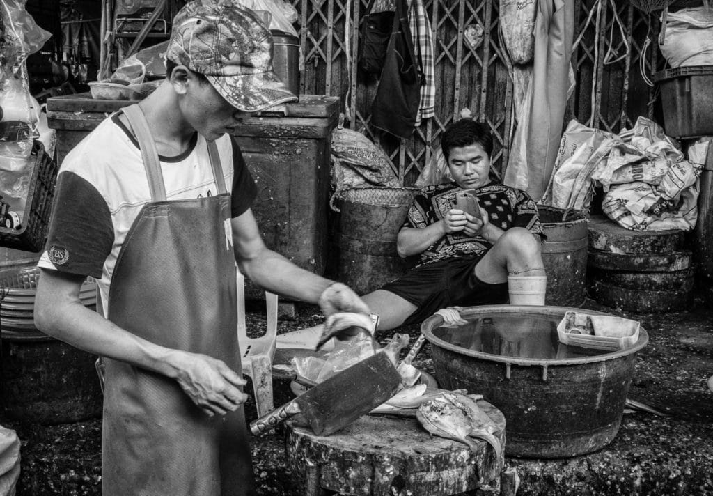 tim russell photo street photography thailand