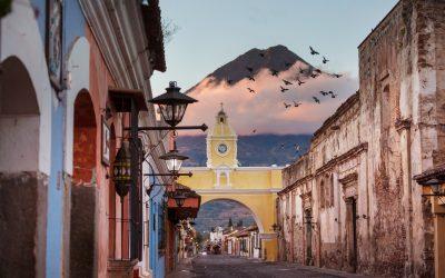 Top 10 reasons to learn Latin American Spanish