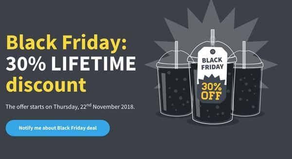 mangools kwfinder black friday 30 percent discount