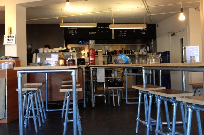3fe best dublin coffee shop