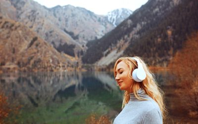 The Best Travel Podcasts in 2019