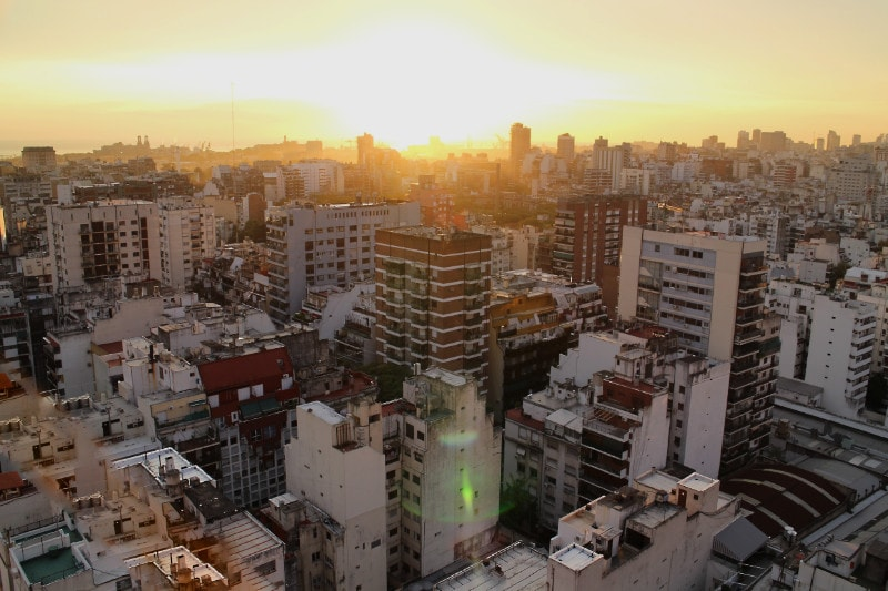 Living in Argentina - Advice From an Expat - Location:You