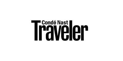 conde nast travel women who travel podcast