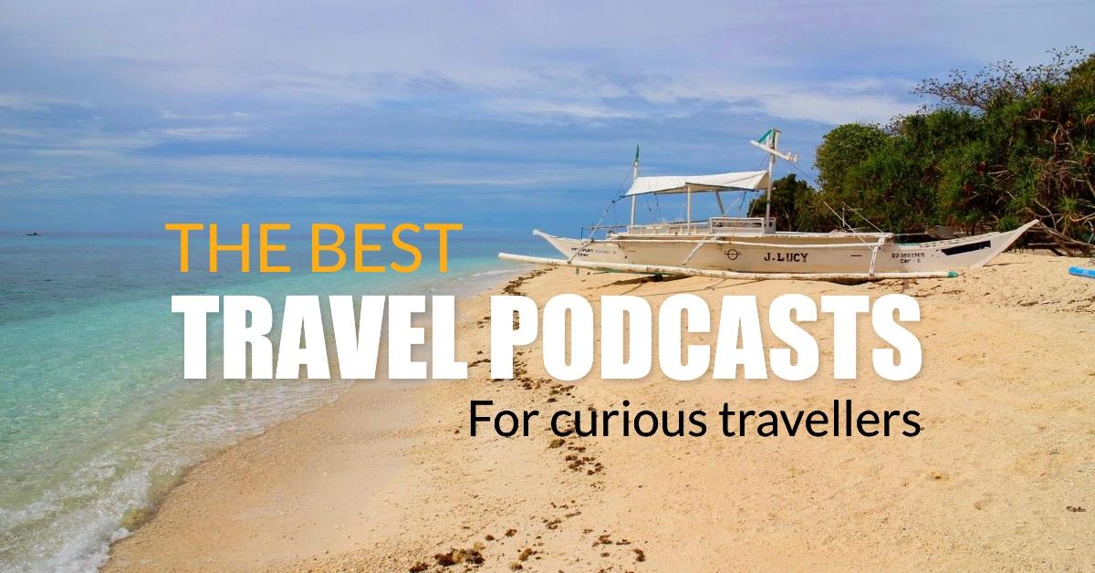 Smart Travel Tips - cover