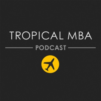 tropical mba show