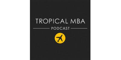 tropical mba tmba show