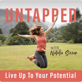 Untapped Natalie Sisson Quest For Freedom