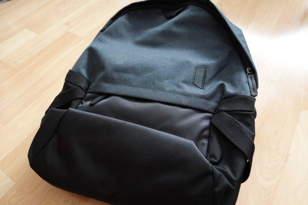Bagsmart Falco Digital Nomad Backpack